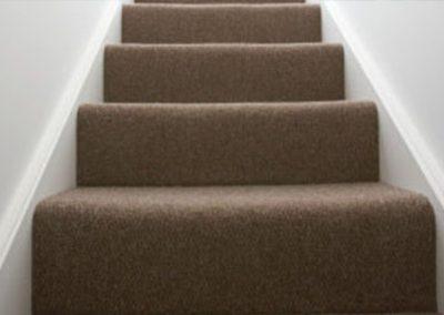 Carpetes e Forrações 6