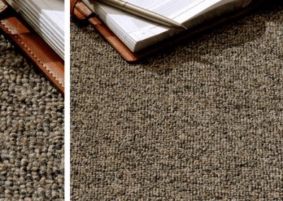 Carpetes e Forrações 2