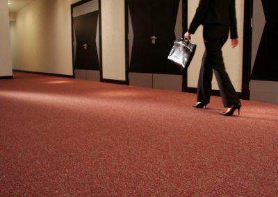 Carpetes e Forrações 3