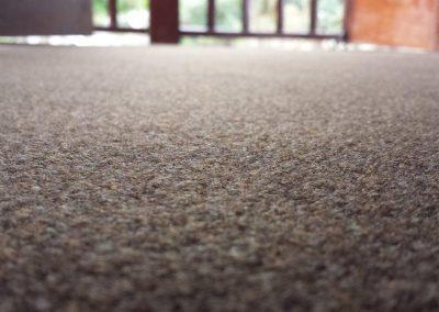 Carpetes e Forrações 4