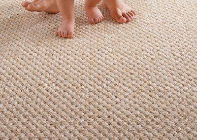 Carpetes e Forrações 5